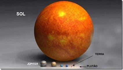 exstras_comparação_tamanho_planetas