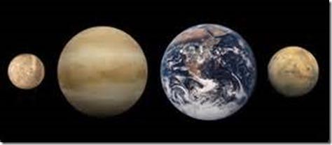 extras_comparacao_tamanho_planetas_rochosos
