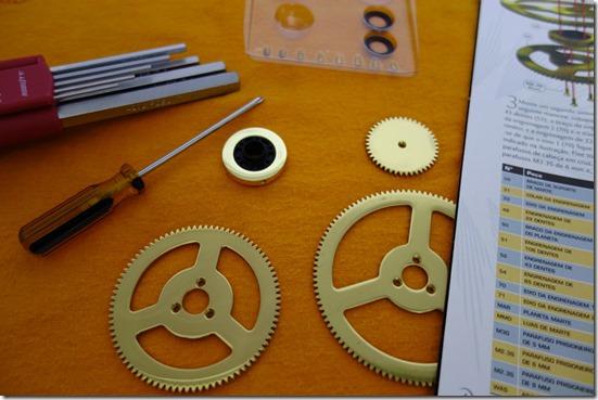 montagem_fase3_etapa2_2