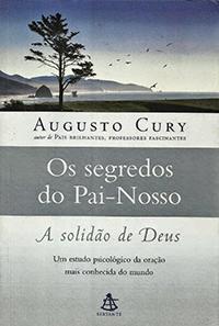 augusto-cury-os-segredos-do-pai-nosso-2006