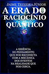 jaime junior - a era do raciocinio quantico (2015)