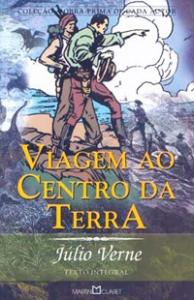 julio verne - viagem ao centro da terra (2004)