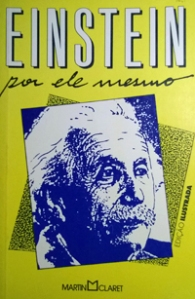 manville avalon - einstein por ele mesmo (1992)