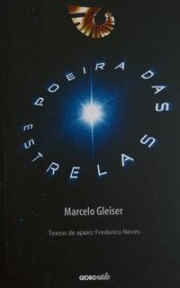 marcelo gleiser - poeira das estrelas (2006)