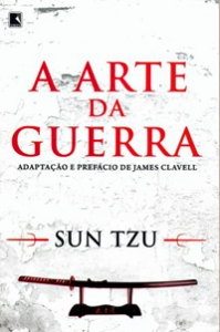 sun-tzu - a arte da guerra (1983)