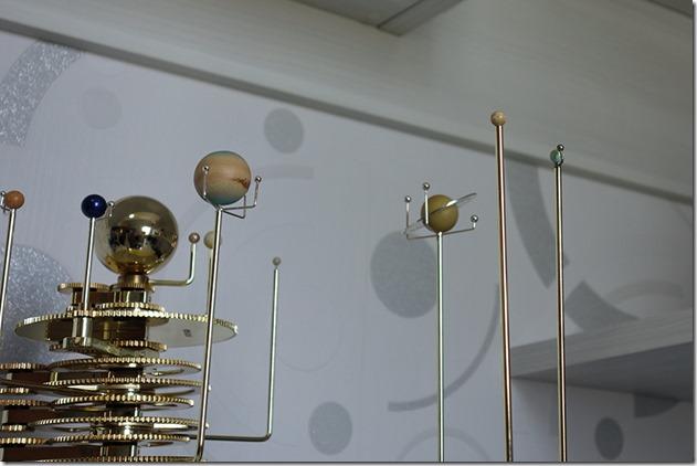 montagem_etapa2_fase10_eris_planetas_proximos