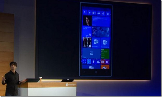 Windows-Phone-10