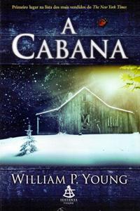 william p young - a cabana