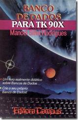 banco_de_dados_para_tk_90x