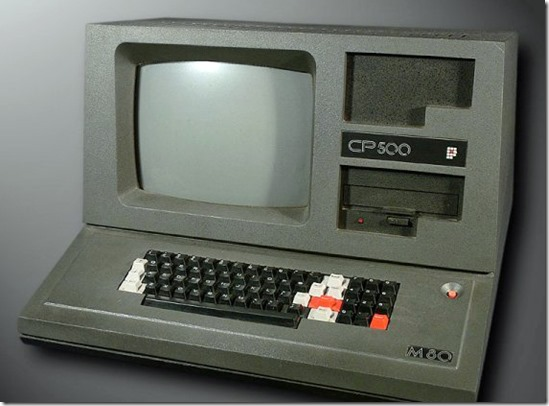 cp500