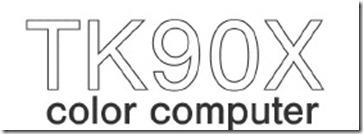 logo_tk_90x