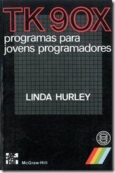tk_90x_programas_para_jovens_programadores