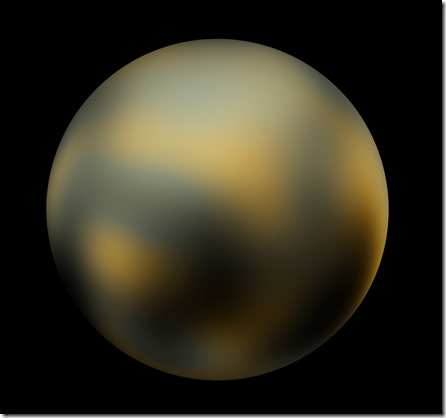 pluto_by_hubble