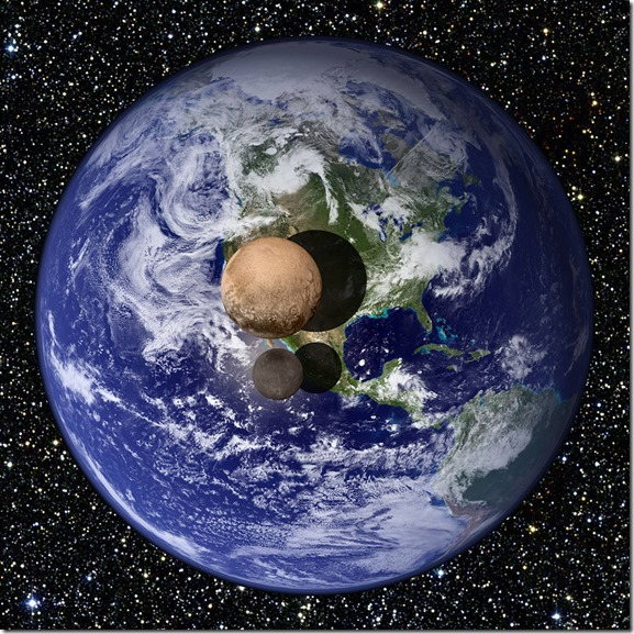 pluto_charon_earth_size