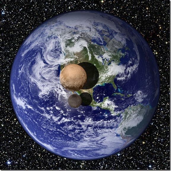 pluto_charon_earth_size