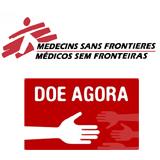 Ajude a salvar vidas