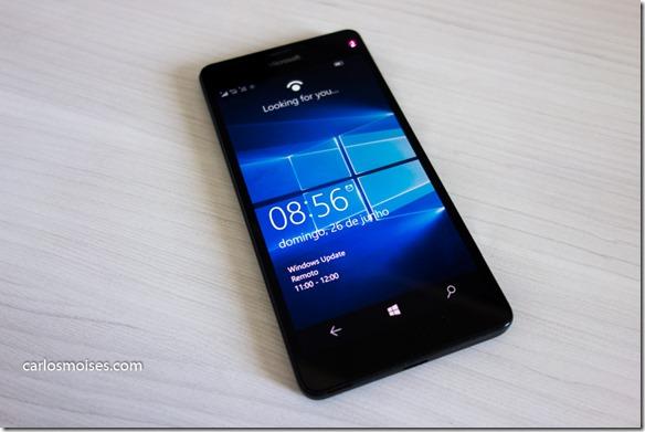 lumia_950(4)