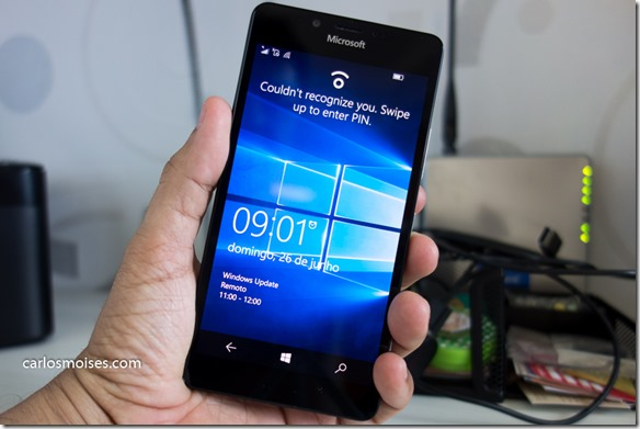 lumia_950(9)