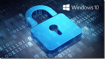 windows10_seguridad_13