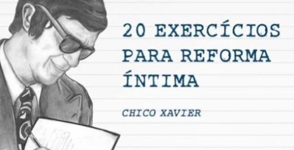 20_exercicios_para_reforma_intima