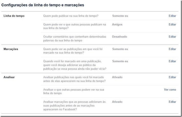 acessando_configuracoes_privacidade_linha_do_tempo_e_marcacoes