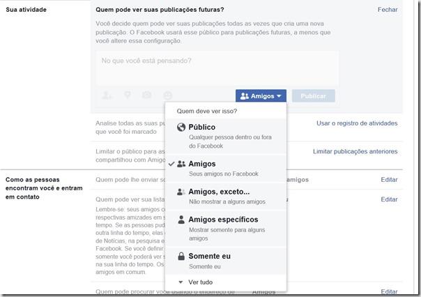 acessando_configuracoes_privacidade_publicacoes_futuras_definindo_publico_alvo