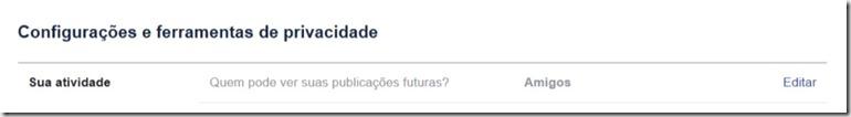 acessando_configuracoes_privacidade_publicacoes_futuras