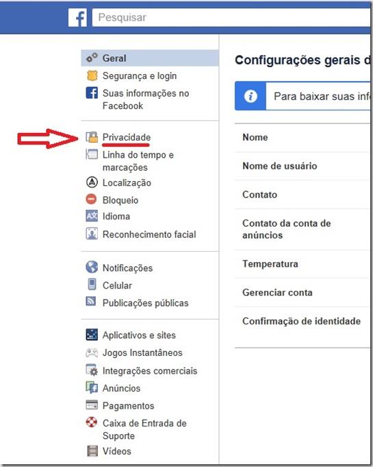 acessando_configuracoes_privacidade