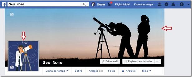 perfil_e_cabecalho_publicos