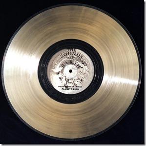 voyager-disco_ouro_sons_da_terra