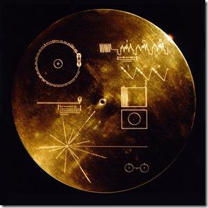 voyager-disco_ouro