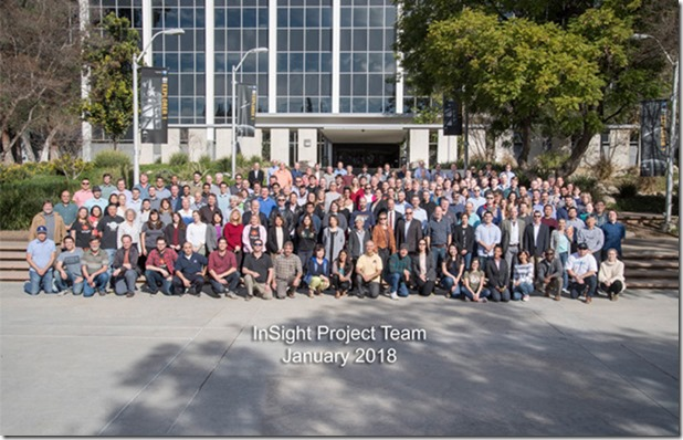 insight_teams
