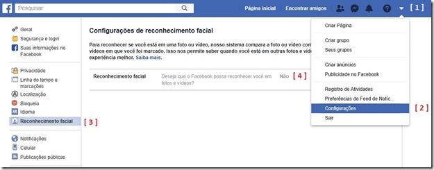 facebook_reconhecimento_facial