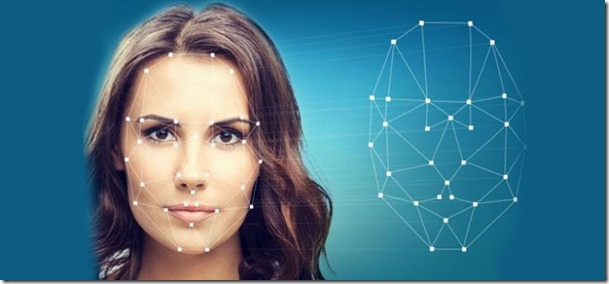 reconhecimento-facial