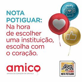 AMICO