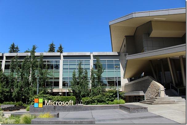 Microsoft-Japan