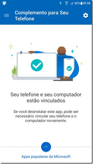 complemento_para_seu_telefone