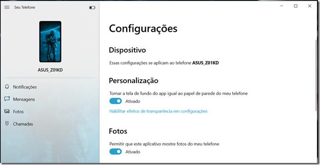 seu_telefone_configuracoes_1