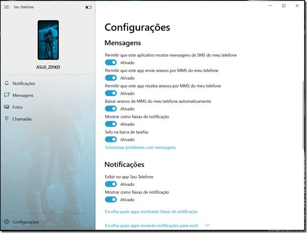 seu_telefone_configuracoes_2