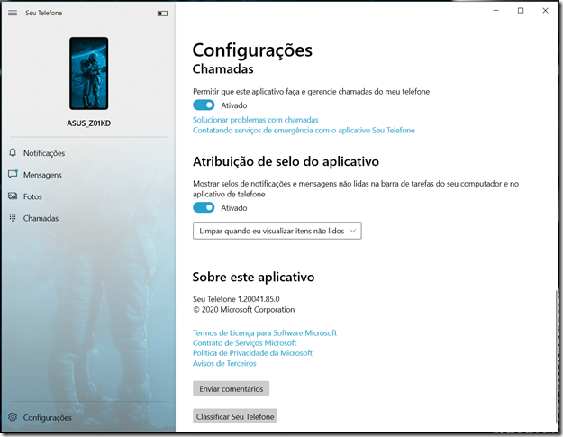 seu_telefone_configuracoes_3