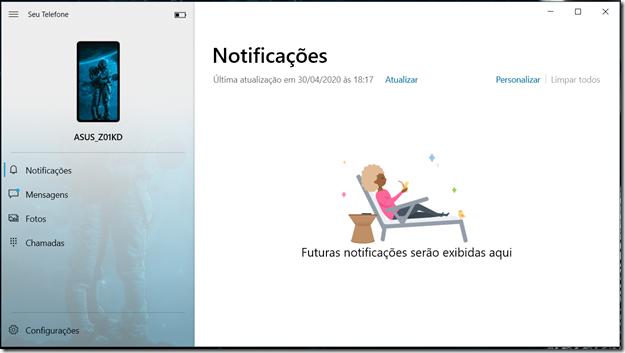 seu_telefone_notificacoes